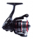 Korum SPEED SL 3000 Reel